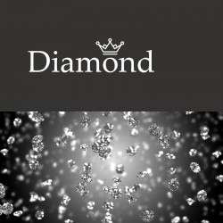VOUCHER DIAMOND