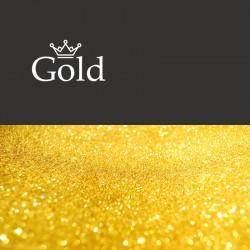 VOUCHER GOLD